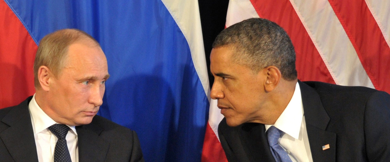 Как военные эксперты видят начало войны между Турцией и Россией
