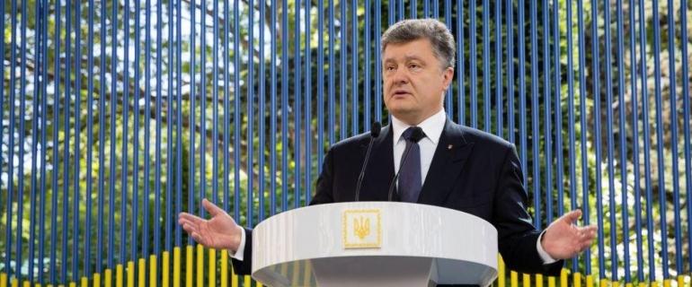 Украинский вопрос Сценарии развития украинского кризиса